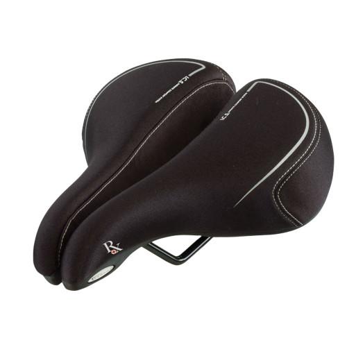 Serfas Hybrid Comfort Saddle