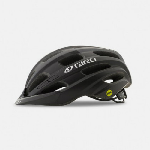 2018 Giro Register MIPS Helmet - Black