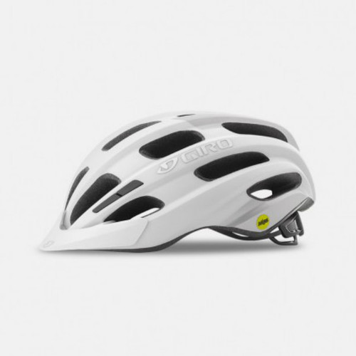 2018 Giro Register MIPS Helmet - White