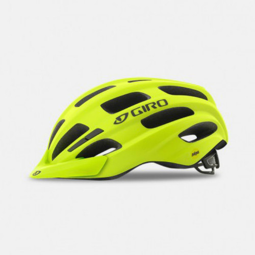 2018 Giro Register MIPS Helmet - Yellow