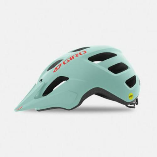 2018 Giro Fixture MIPS Helmet - Matte Frost