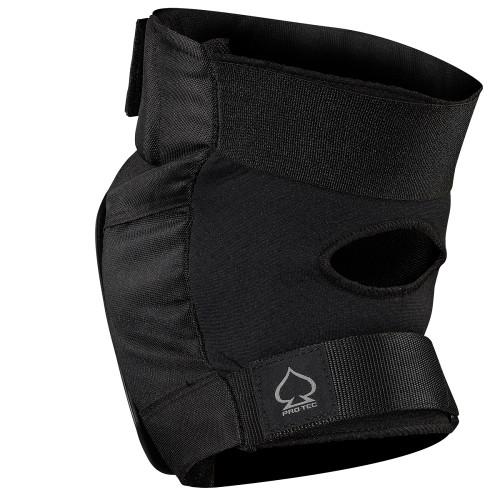 Protec Street Knee Pad