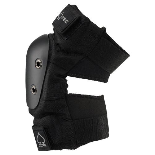 Pro-Tec Street Elbow Pad