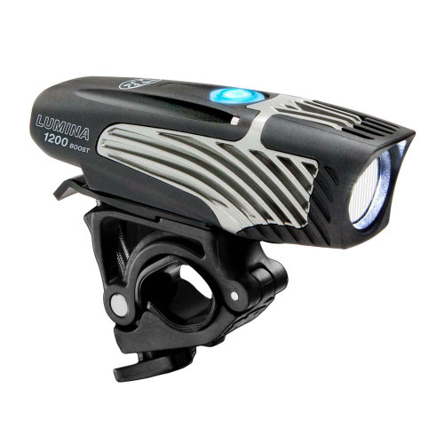 NiteRider Lumina 1200 Boost
