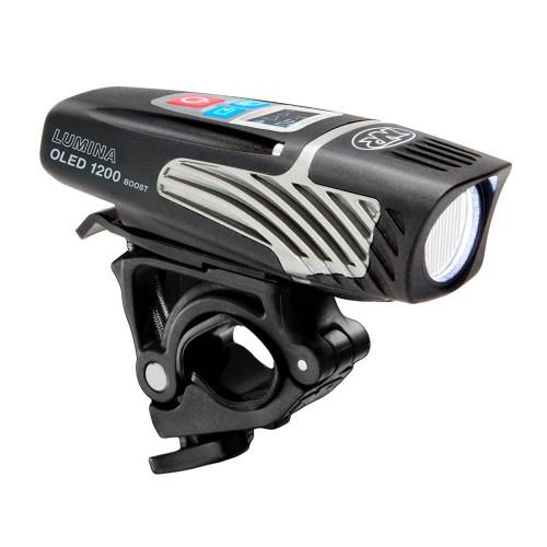 NiteRider Lumina OLED 1200 Boost