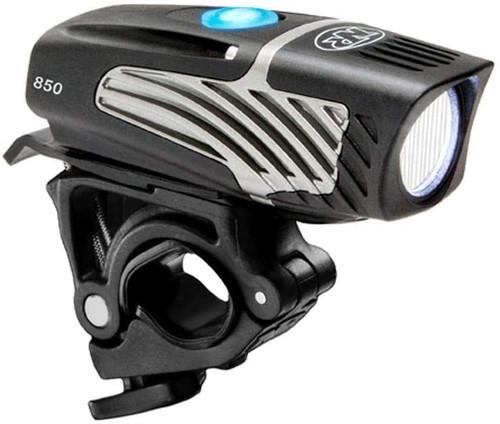 NiteRider Lumina Micro 850 Front Lamp
