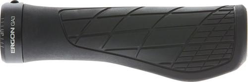 Ergon GA3 Grips - Black