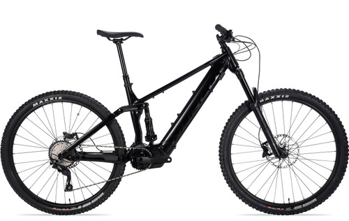 2021 Norco Sight VLT A2 29 Electric Mountain Bike
