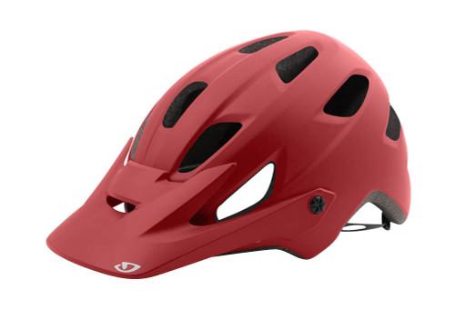 2018 Giro Chronicle MIPS Helmet - Red