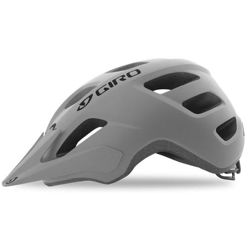 2018 Giro Fixture MIPS Helmet - Grey
