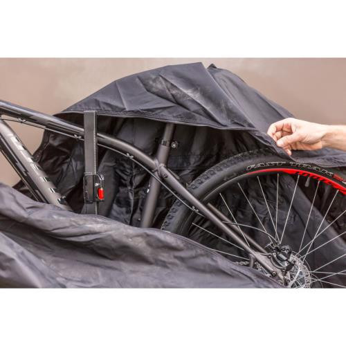 Swagman Horizontal RV Bike Bag - Large