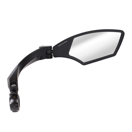 Serfas MR-4 Mirror - Right