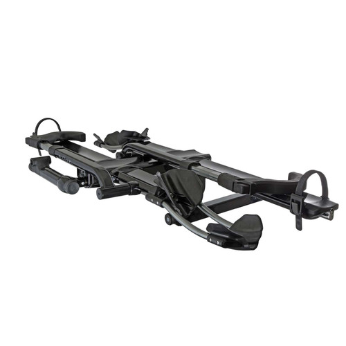 Kuat NV 2.0 Bike Rack - Black