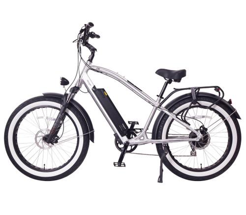 Magnum Ranger Fat Tire Electric Bike