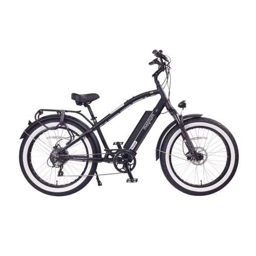 Magnum Ranger Electric Bike