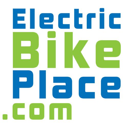 E-Bike Wash & Detail