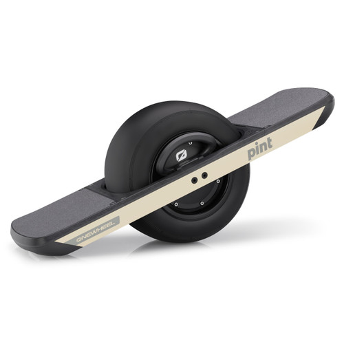 Onewheel Pint E-Skateboard - Sand