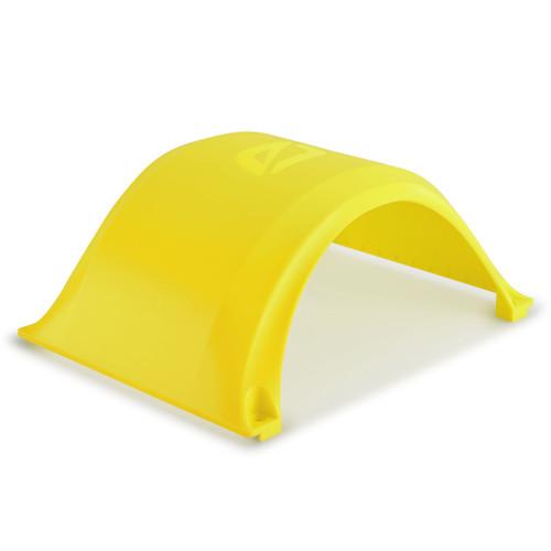 Onewheel Fender Kit - Fluorescent Yellow