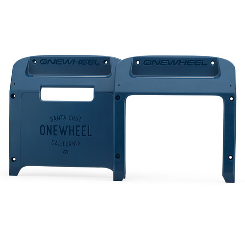 Onewheel + XR Bumpers - Navy Blue