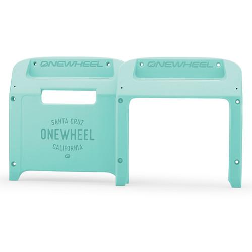 Onewheel + XR Bumpers - Mint