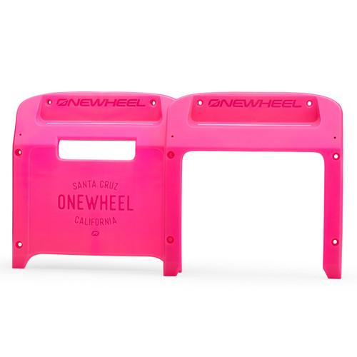 Onewheel + XR Bumpers - Fuchsia