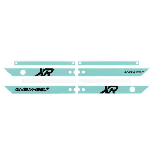 Onewheel XR Rail Guards - Mint