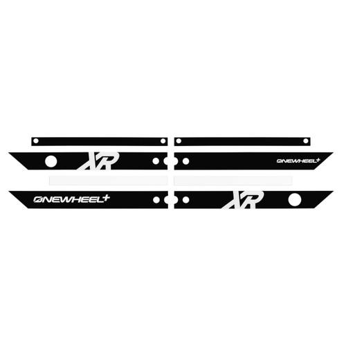 Onewheel XR Rail Guards - Black