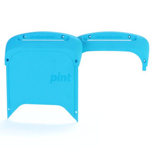Onewheel Pint Bumpers - Hot Blue