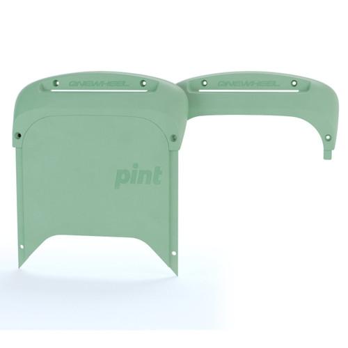 Onewheel Pint Bumpers - Mint