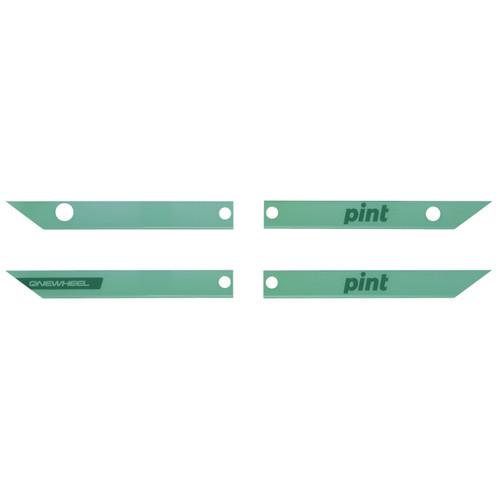 Onewheel Pint Rail Guards - Mint