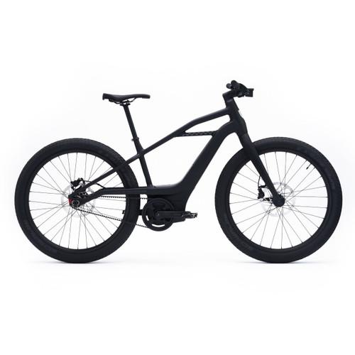 Serial 1 MOSH/CITY Electric Bike - Right