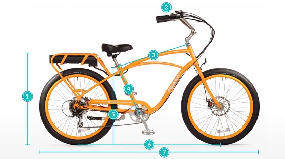 comfort-cruiser-classic-geometry.jpg
