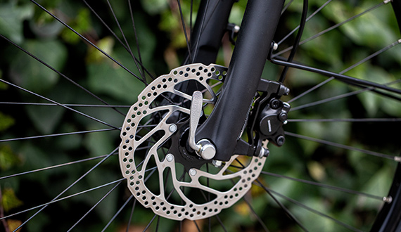 gazelle-medeo-t9-brakes.jpg