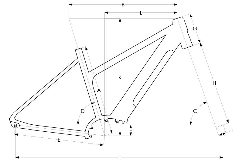 medeo-geometry.jpg