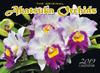 Akatsuka Original 2019 Calendar ($50 Promo)