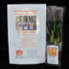 Celebration Orchid Transplanting Kit (Den)