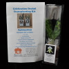 Celebration Orchid Transplanting Kit (Paph)