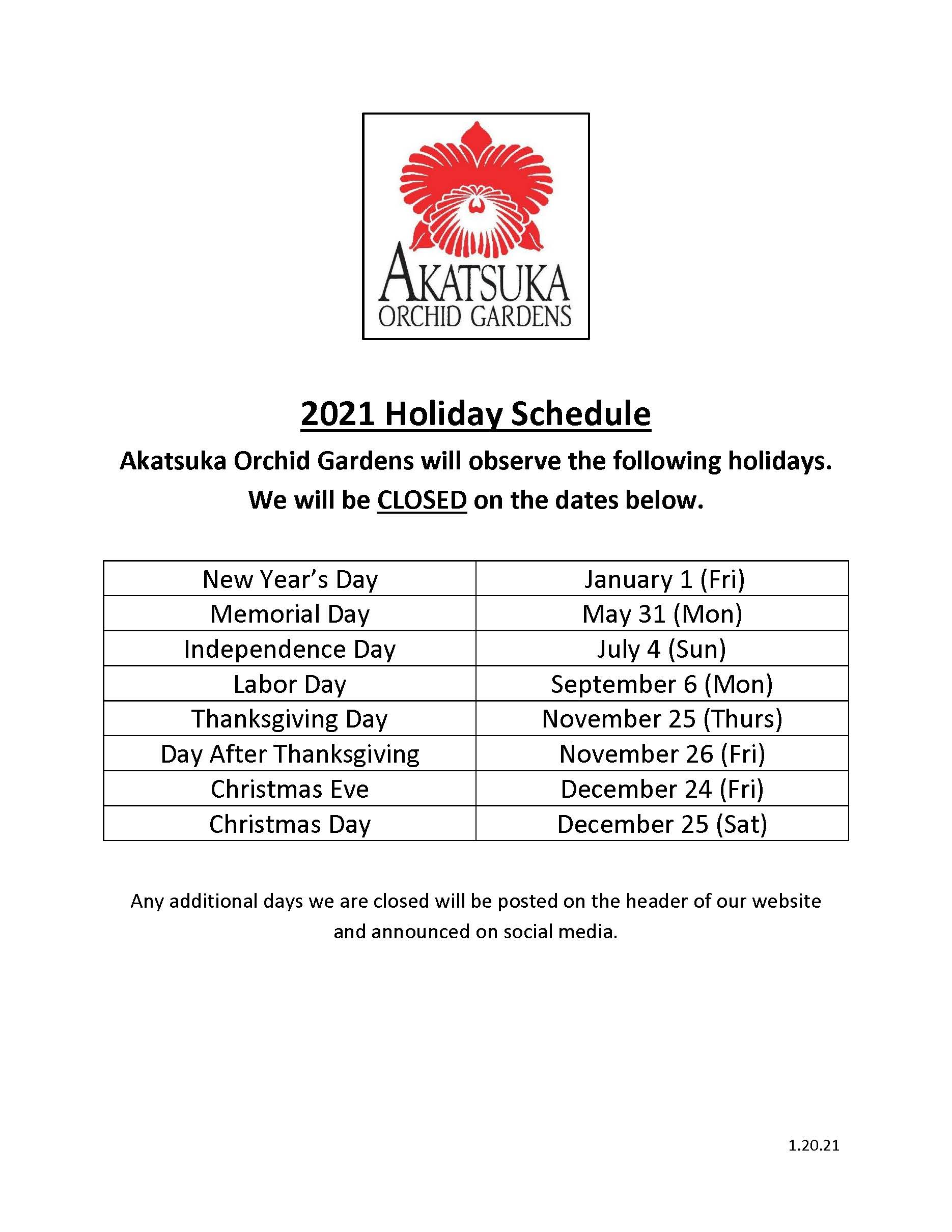 2021-holiday-schedule.jpg