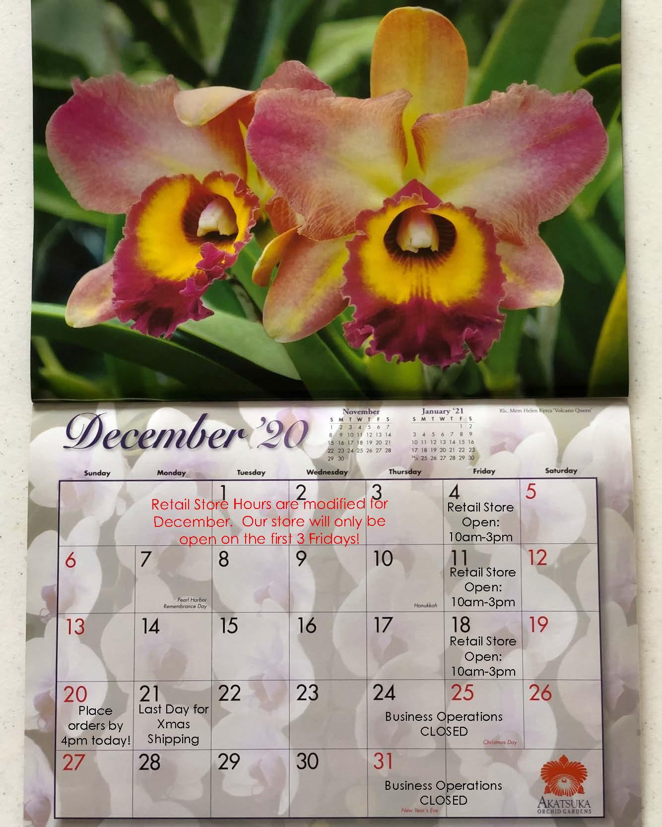 december-schedule-photo.jpg