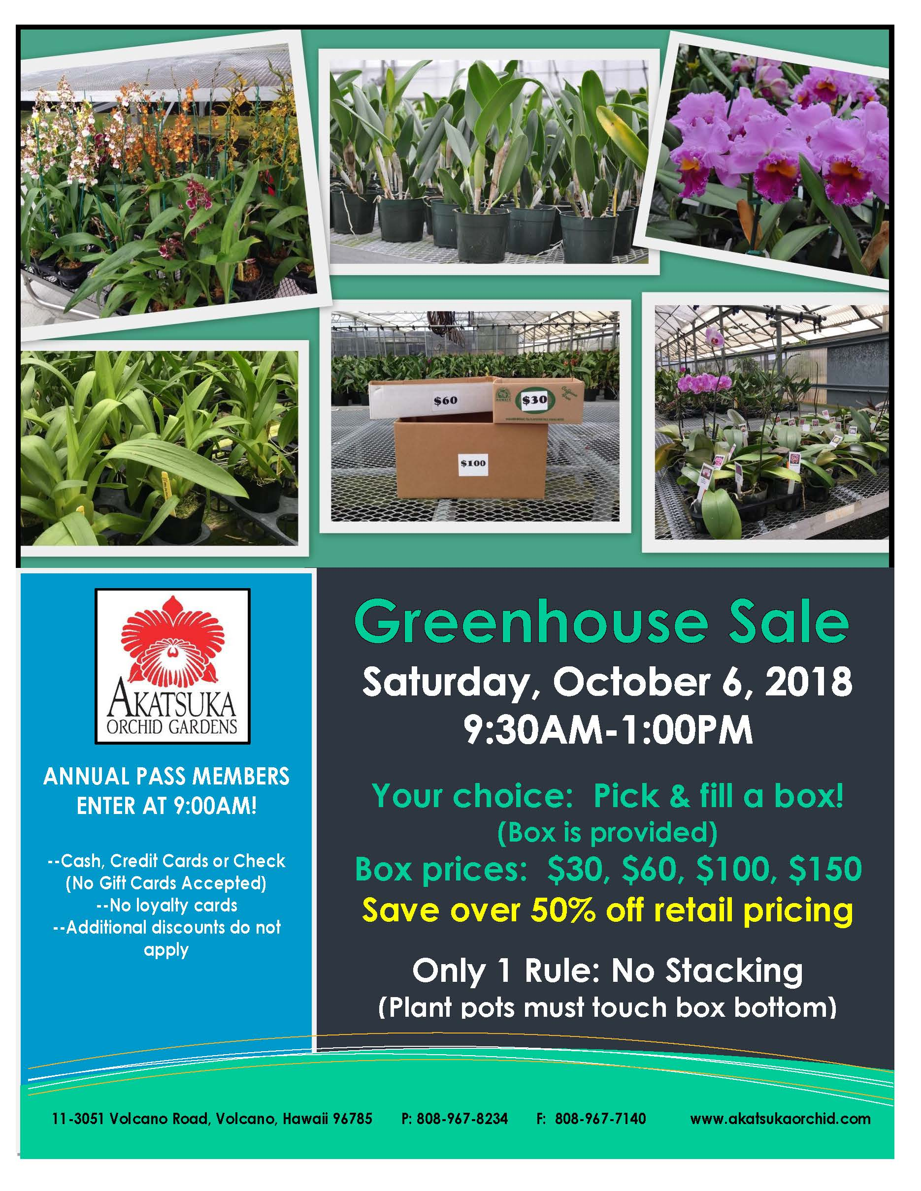 sidewalk-sale-flyer-2018-october-.jpg