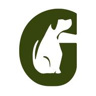Green Gruff