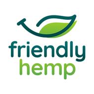 Friendly Hemp