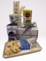 Mother's Day Mug  & Snack Set