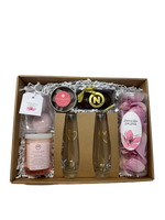 Beautiful gift that is easy to ship!