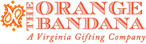 The Orange Bandana LLC
