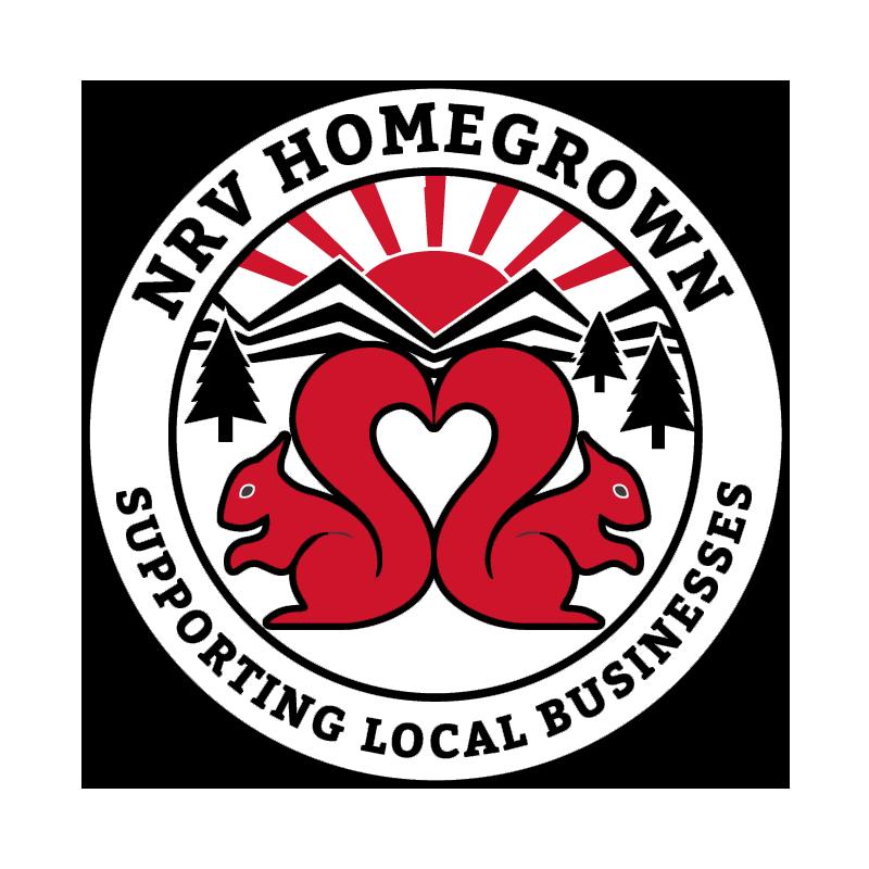nrv-homegrown-logo-transparent-black.png