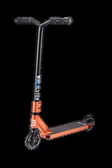 Freestyle Scooter / Metallic Orange