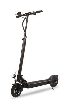 ELECTRIC SCOOTER W09 / MAX 35 KMH / RANGE MAX 35 KM / STOCK
