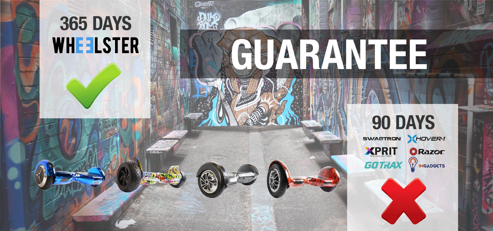 hoverboard-warranty-canada.jpg