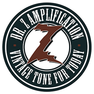 Dr. Z Amplification
